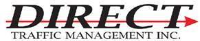 logo of Direct Traffic Management Inc.