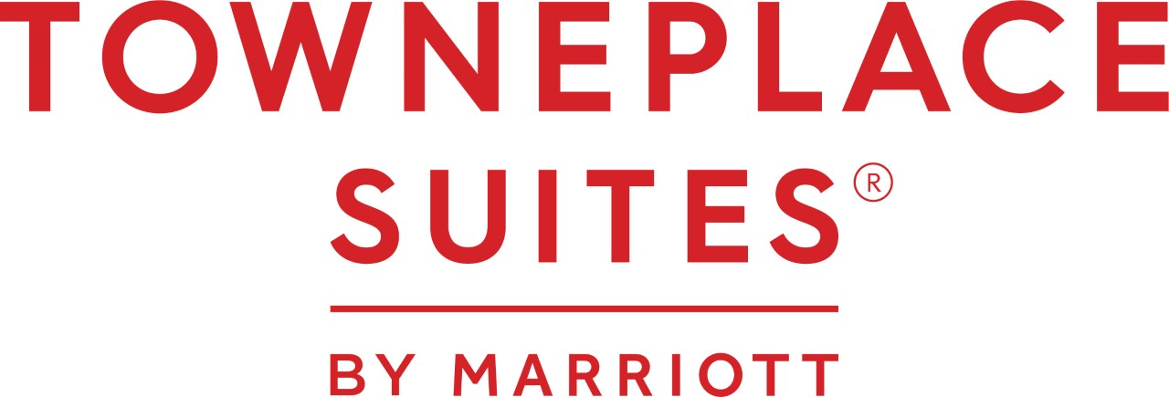 logo of TownePlace Suites by Marriott
