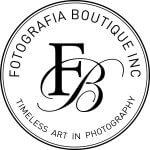 logo of Fotografia Boutique