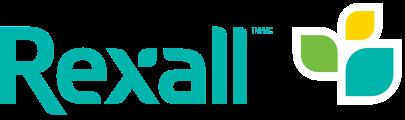 logo of Rexall Pharmacy