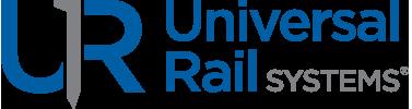 logo of Universal Rail Systems