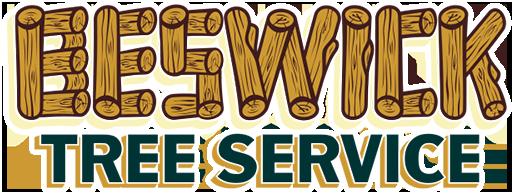Beswick Tree Service