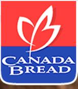 logo of Canada Bread Company Limited