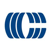 logo of Cogeco Connections