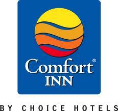 logo of The Comfort Inn