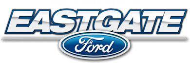 logo of Ford, Eastgate