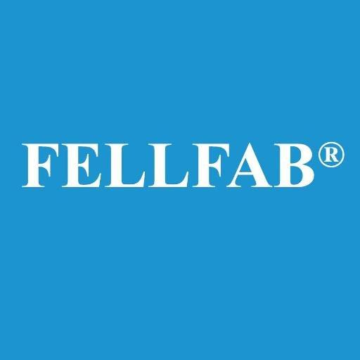 logo of Fellfab