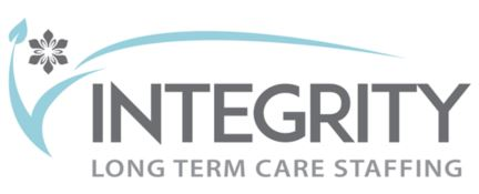 logo of Integrity Staffing Solutions