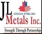 logo of J.L. Metals Inc
