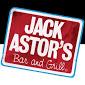 logo of Jack Astors
