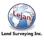logo of Land Surveying Inc.