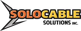 logo of Solo Cable Solutions