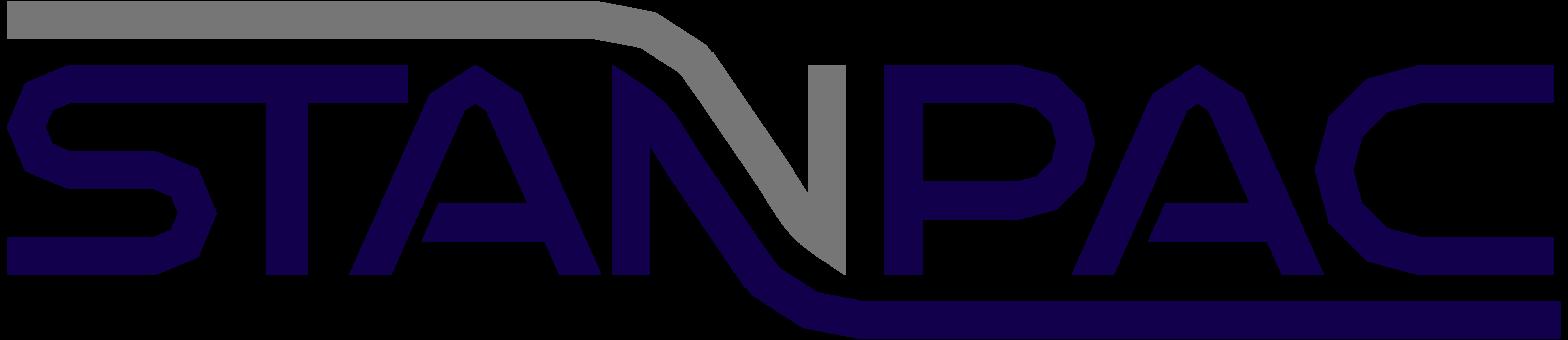 logo of STANPAC
