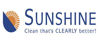 logo of Sunshine Building Maintenance