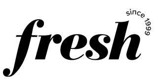 logo of Fresh Ultimate Kitchens