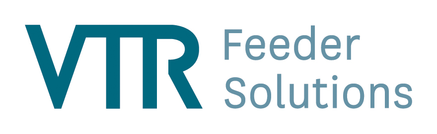 logo fo VTR Feeder Solutions