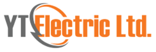 logo of YT Electric Ltd.
